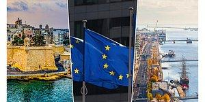 İngiltere İçin Ankara Anlaşması Artık Geçerli Değil: Peki AB Ülkelerinde Nasıl Oturma İzni Alınır?