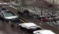 Selçuk Özdağ'a Saldırıyla İlgili Gözaltına Alınan 2 Kişi Tutuklandı