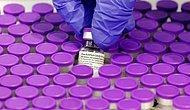 Ölümlerin Nedeni Pfizer/Biontech Aşısı mı? Araştırma Sonucunu Açıklandı