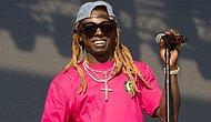 Rapçi Lil Wayne de Listedeydi: Trump, Başkanlığının Son Gününde 73 Kişiye Af Çıkardı