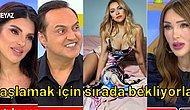Hadise'nin Türkçesi İle Dalga Geçen Söylemezsem Olmaz Ekibiyle İlgili Söyleyeceklerim Var!