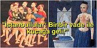 Osmanlı'daki Oğlancılık Kavramında 'Erkek Güzellerinin' Memleketine Göre Yapılmış Karakter Analizleri