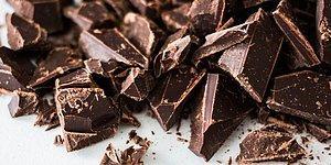 Kişilik Özelliklerine Göre Hangi Çikolata Olduğunu Söylüyoruz!