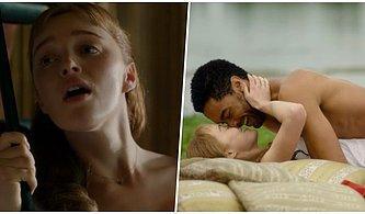 İddialı Sahneleri ile Porno Film Sitelerine Düşen Netflix'in Yeni Gözdesi: Bridgerton