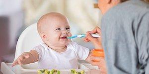 Online Alışverişte Bebeğiniz İçin En İhtiyaç Duyduğunuz Ürün Ne?