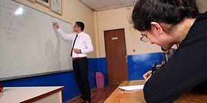 MEB: 'Destekleme ve Yetiştirme Kurslarında Yüz Yüze Eğitim 22 Ocak'ta Başlıyor'