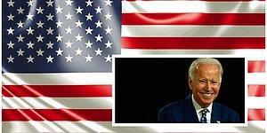 Hüsamettin Oğuz Yazio: Joe Biden Hakkında 11 Bilinmeyen Gerçek