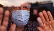 Kovid-19 Hastalarında Yeni Korku: Virüs Sonrası Yorgunluk Sendromu...