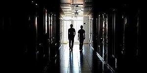 Her Cezaevi Bir Kaledir(!) 42 İlde Yapımı Devam Eden Cezaevlerine 4 Milyar 449 Milyon Bütçe...