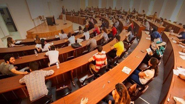 2009'da YÖK Başkanı Prof. Dr. Ziya Özcan, üniversiteye girişte katsayının kaldırılacağını duyurdu. Bu durum, imam hatipler dâhil meslek lisesi öğrencileri kendi bölümleri dışında tercih yaptıklarında puanlarında düşüş olmayacağı anlamına geliyor.