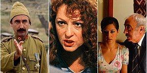 Bu Repliğin Hangi Türk Filmine Ait Olduğunu Bilebilecek misin?