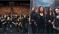 Türkiyeli Metal Müzik Gruplarını Keşfetmek İsteyenlerin Mutlaka Dinlemesi Gereken 15 Şarkı