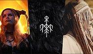 Duyduğunuz An Sizi Anında Orta Çağ'a Işınlayacak 15 Şarkı