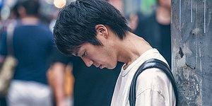 Koronadan Daha Çok Korkutuyor: Japonya'da İntihardan Ölenlerin Sayısı Virüsten Ölenlerin 6 Katı...