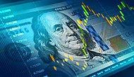 Dolar Ne Kadar Oldu? 25 Ocak Dolar ve Euro Fiyatları...