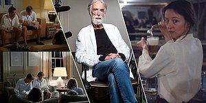 Kendine Has Tarzıyla Kitleleri Peşinden Sürükleyen Michael Haneke'nin En İyi 12 Filmi