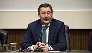 Melih Gökçek, AKP'lilerin Mansur Yavaş'a Bilgi Sızdırdığını İddia Etti: 'İçimizden Bazı Şerefsizler...'