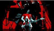 Artık Geride Kaldı: 2010'ların En Güzel 15 Alternatif Rock Şarkısı