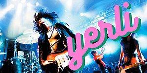 Buralarda Garaj Yok Ama Rock Var! Garage Rock Yapan En İyi Gruplar ve Güzide Şarkıları