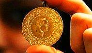 26 Ocak Altın Fiyatları Ne Kadar? Gram Ve Çeyrek Altın Düştü Mü?
