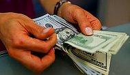 26 Ocak Döviz Fiyatları Ne Kadar Oldu? İşte Dolar Ve Euro Fiyatları…