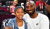 Tam bir yıl oldu! Kobe Bryant ölüm yıl dönümünde anılıyor