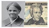Obama İstemiş Trump Durdurmuştu: ABD'deki 20 Dolarlık Banknotta Kölelik Değişikliği