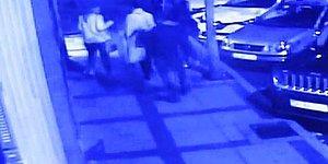 İstanbul'da Üç Rus Turisti Bıçaklayan Adam: 'Onları Bir An Şeytan Olarak Gördüm'