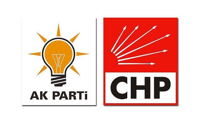 CHP liderinin açıklamalarından satırbaşları şu şekilde: