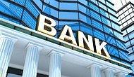 2021 Bankaların Çalışma Saatleri Nedir? Bankalar Kaçta Açılıyor, Kaçta Kapanıyor?