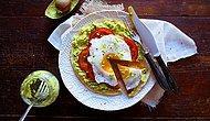Kahvaltıların Vazgeçilmezi Haline Gelecek Avokadolu Lavaş Nasıl Yapılır?