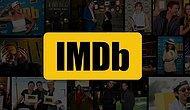 Hayatın Bir Film Olsa IMDb Puanı Kaç Olurdu?