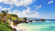 Evden Değil Karayipler'den Çalışın: Barbados, 2.000 Dolara Bir Yıllık Vize Veriyor