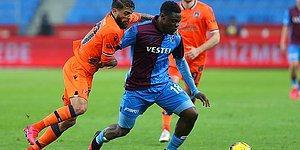 Süper Kupa Finali Ne Zaman, Saat Kaçta Başlayacak? Başakşehir Trabzonspor Maçı Hangi Kanalda?