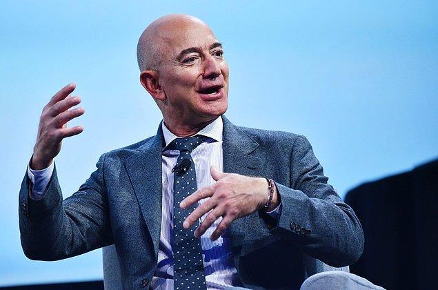 Amazon, bu değişiklik talebine Kuiper Projesi adını verdiği kendi uydu takımyıldızı girişimini riske sokacağı gerekçesiyle karşı çıktı.