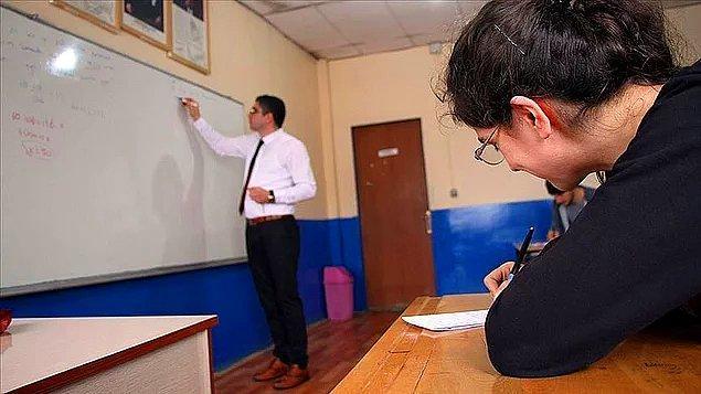 Kurslar Yüz Yüze Eğitime Başladı