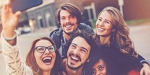 Bu Gençler Ne İstiyor? 8 Maddede 21. Yüzyıl Türkiye'sinde Genç Olmanın Getirileri!