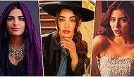 Listede Yakından Tanıdığınız Bir Türk de Var! Dünyanın En Güzel Müslüman Kadınları Açıklandı