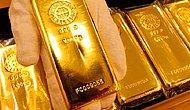 Canlı Altın Fiyatları: 28 Ocak Gram Altın Ve Çeyrek Altın Kaç Para Oldu?