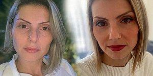 Arzu Aygün'den Acı Haber! 42 Gündür Aranıyordu, Sevgilisi Öldürdüğünü İtiraf Etti