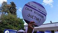 Daha Önce 'Aynı Suçtan' Beraati Gerekçe Gösterildi: Çocuğa Cinsel İstismar Davasında Öğretmen Serbest