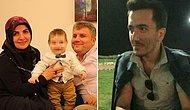 İzmir'de Anne Babasını Siyanürlü Şerbet İçirip Öldüren Gence, 2 Kez Müebbet 10 Yıl 10 Ay Hapis
