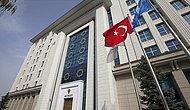 CHP'deki İstifalara AKP'den Tebrik: 'Bir Duruşu, Bir İlkesi Olmalı İnsanın'