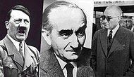 Hitler'den Kaçarak Türkiye'ye Gelen ve Çağdaş Diş Hekimliğimizin Öncüsü Olan Alfred Kantorowicz
