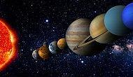Geleceğe Değil Belki Ama Gökyüzüne Dair Bir Şeyler Söylemeye Geldik: Şubat Ayında Yaşanacak Gök Olayları