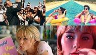 Sizce Hangileri Alacak? 2021'de Oscar Ödülü Alması Gereken Filmler