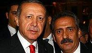Yavuz Bingöl: 'Erdoğan Olmasa Irak, Suriye Olabilirdik'