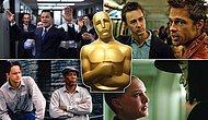 """Herkesin """"Kesin Oscar'ı Vardır"""" Dediği Ama Ödül Töreninden Eli Boş Dönen 15 Muhteşem Film"""