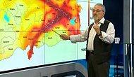 Prof. Dr. Görür, İzmir'in İlçelerinde Zeminlerin Deprem Riskini Açıkladı