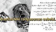 9 Dağcının Dyatlov Geçidi'ndeki Gizemli ve Trajik Ölümünün Sırrını Bilim İnsanları Çözdü!